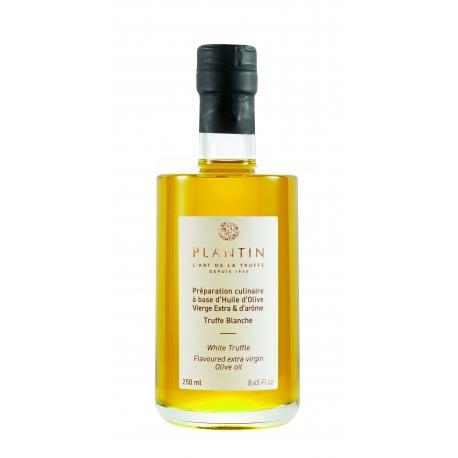 White Truffle oil EVOO