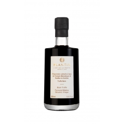 Modena Balsamic Vinegar