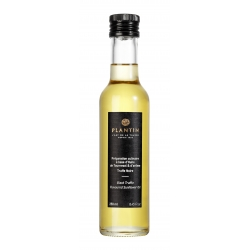 Black Winter Truffle Sunflower Oil